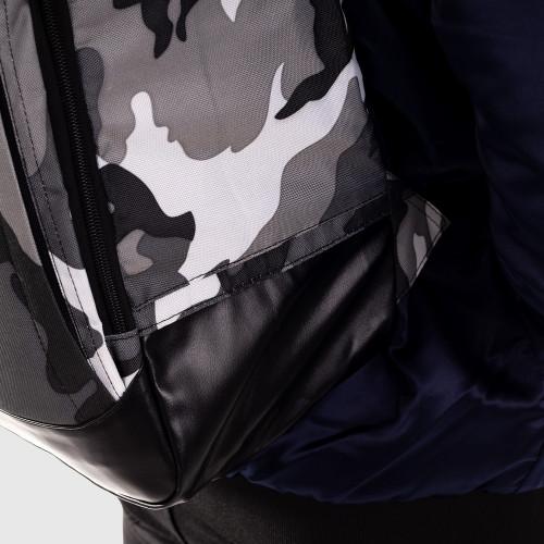 UltraSoft Tričko, čierne, Monsta Vintage