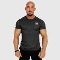 Pánske fitness tričká