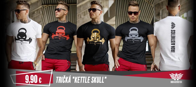 Iron_Kettle_SKull