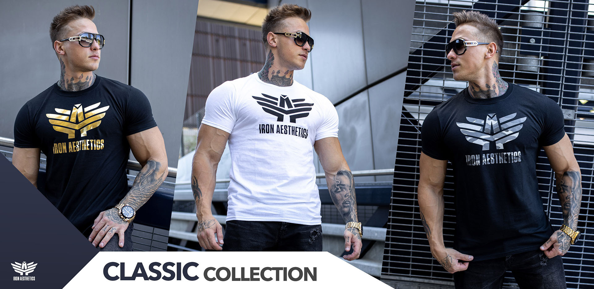 Classic_T-Shirt