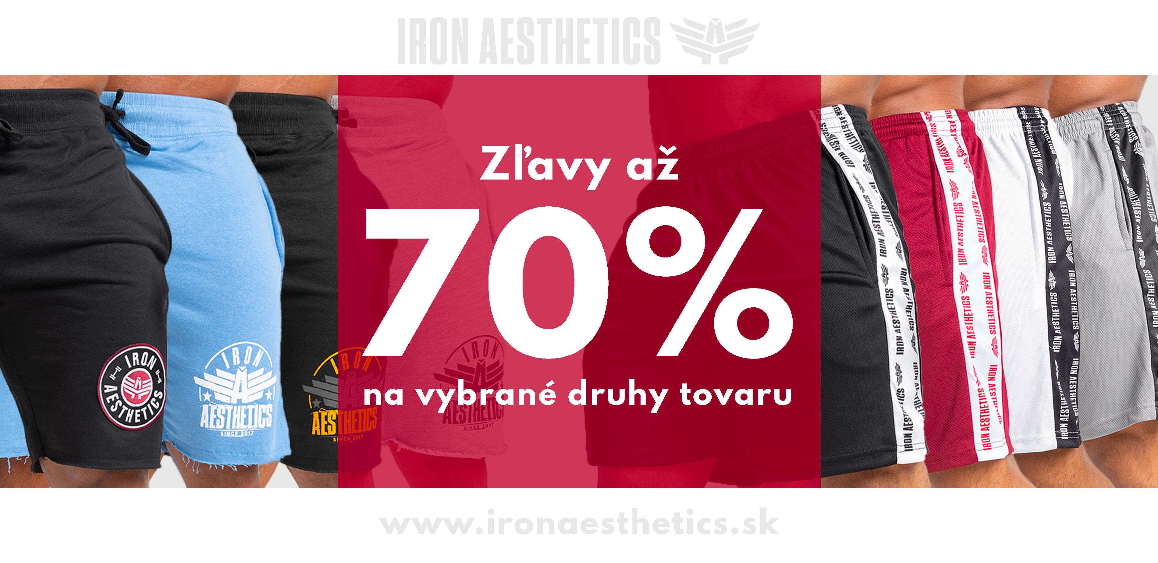 Výpredaj_SK_Jeseň