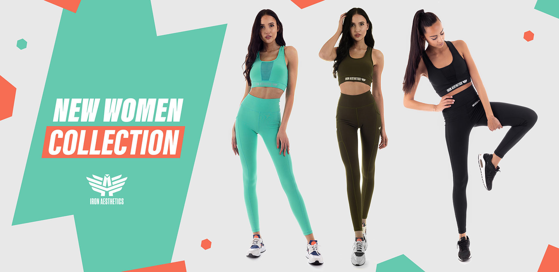 Women_Mint_Collection